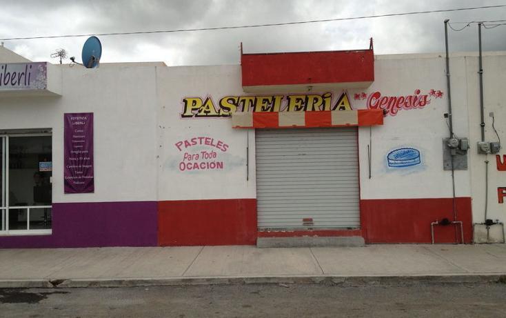 Foto de casa en venta en  , haciendas de tizayuca, tizayuca, hidalgo, 1520741 No. 02