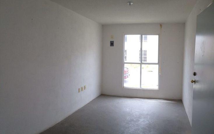 Foto de casa en venta en, haciendas de tizayuca, tizayuca, hidalgo, 1520741 no 05