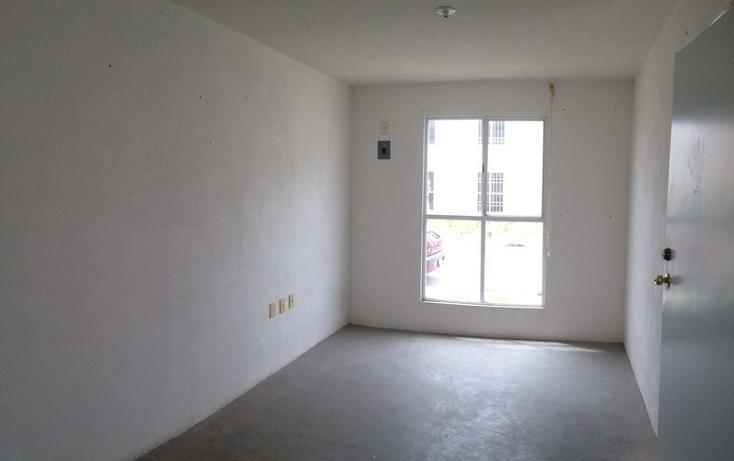 Foto de casa en venta en  , haciendas de tizayuca, tizayuca, hidalgo, 1520741 No. 05