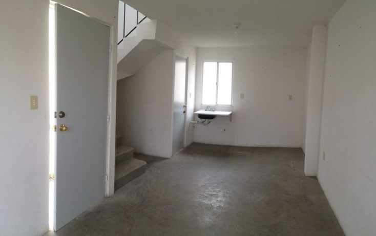 Foto de casa en venta en, haciendas de tizayuca, tizayuca, hidalgo, 1520741 no 06