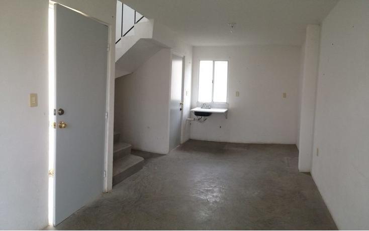 Foto de casa en venta en  , haciendas de tizayuca, tizayuca, hidalgo, 1520741 No. 06
