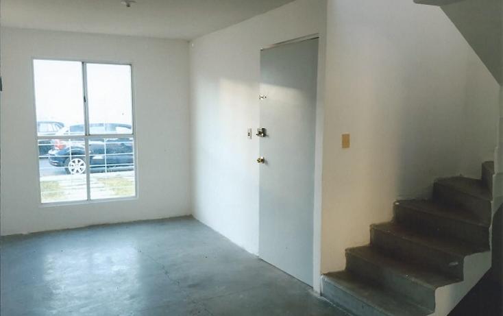 Foto de casa en venta en  , haciendas de tizayuca, tizayuca, hidalgo, 1627160 No. 03