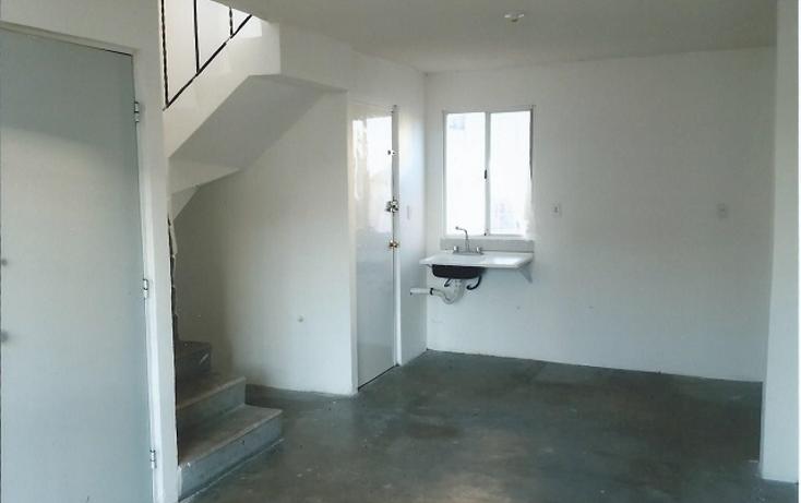 Foto de casa en venta en  , haciendas de tizayuca, tizayuca, hidalgo, 1627160 No. 04