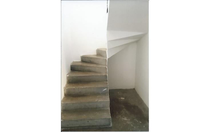 Foto de casa en venta en  , haciendas de tizayuca, tizayuca, hidalgo, 1627160 No. 05