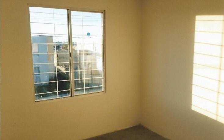 Foto de casa en venta en  , haciendas de tizayuca, tizayuca, hidalgo, 1627160 No. 06