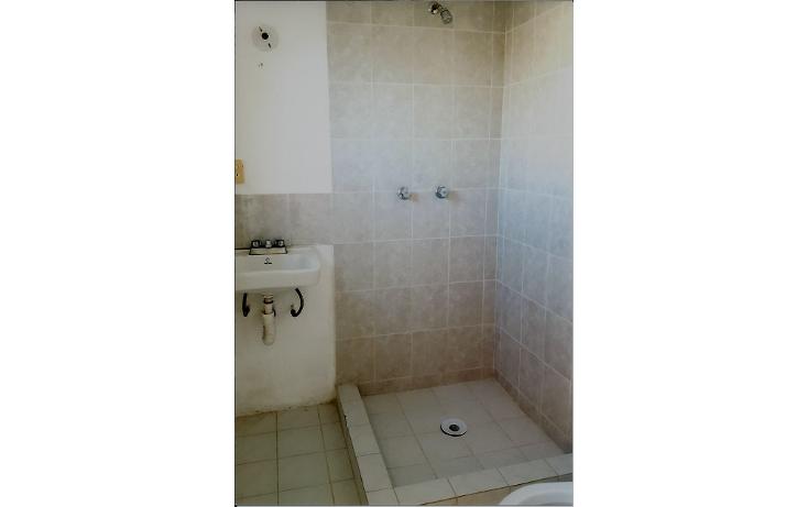 Foto de casa en venta en  , haciendas de tizayuca, tizayuca, hidalgo, 1627160 No. 07