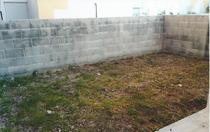 Foto de casa en venta en  , haciendas de tizayuca, tizayuca, hidalgo, 1627160 No. 09