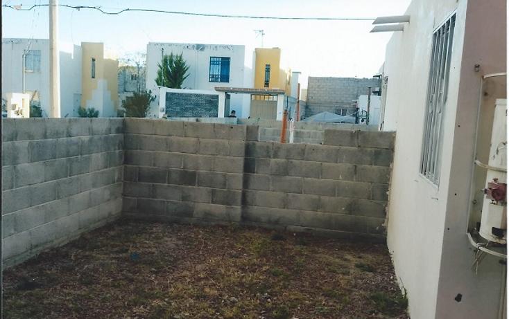 Foto de casa en venta en  , haciendas de tizayuca, tizayuca, hidalgo, 1627160 No. 10