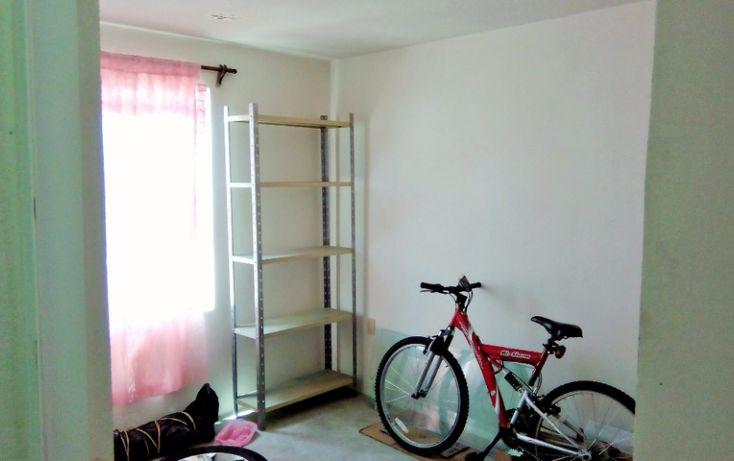 Foto de casa en venta en, haciendas de tizayuca, tizayuca, hidalgo, 1632275 no 02