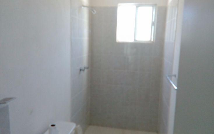Foto de casa en venta en, haciendas de tizayuca, tizayuca, hidalgo, 1632275 no 04