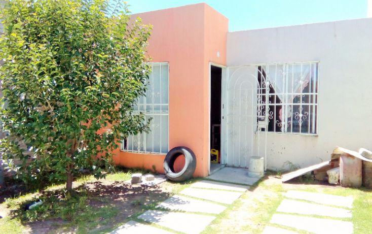 Foto de casa en venta en, haciendas de tizayuca, tizayuca, hidalgo, 1632275 no 06