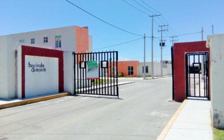 Foto de casa en venta en, haciendas de tizayuca, tizayuca, hidalgo, 1632275 no 10