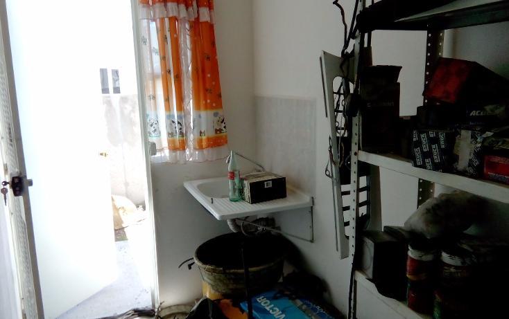 Foto de casa en venta en  , haciendas de tizayuca, tizayuca, hidalgo, 2628670 No. 03