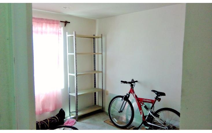 Foto de casa en venta en  , haciendas de tizayuca, tizayuca, hidalgo, 2628670 No. 05