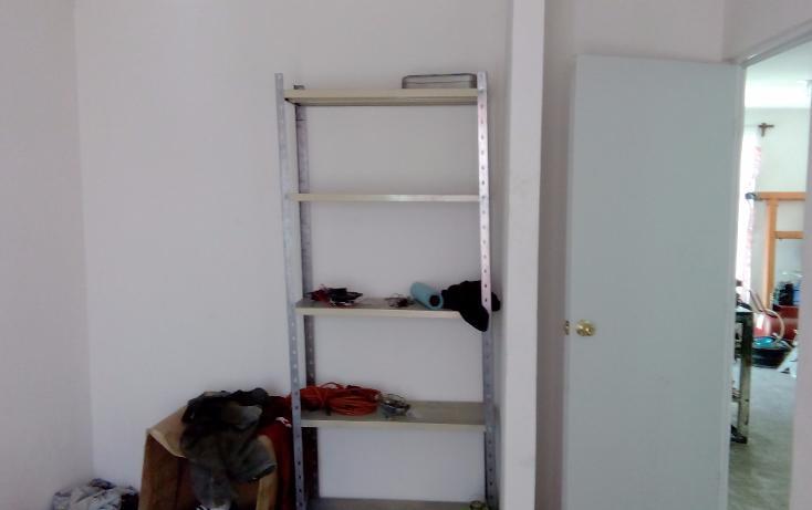 Foto de casa en venta en  , haciendas de tizayuca, tizayuca, hidalgo, 2628670 No. 06