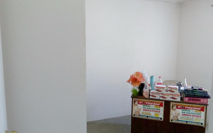 Foto de casa en venta en  , haciendas de tizayuca, tizayuca, hidalgo, 2628670 No. 07