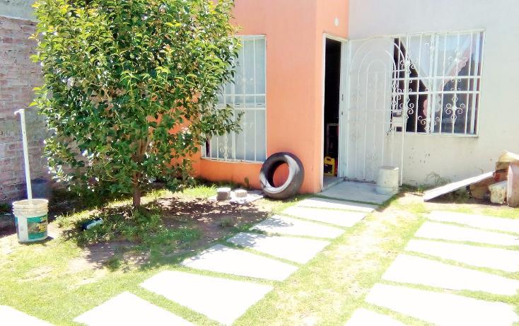 Foto de casa en venta en  , haciendas de tizayuca, tizayuca, hidalgo, 2628670 No. 10