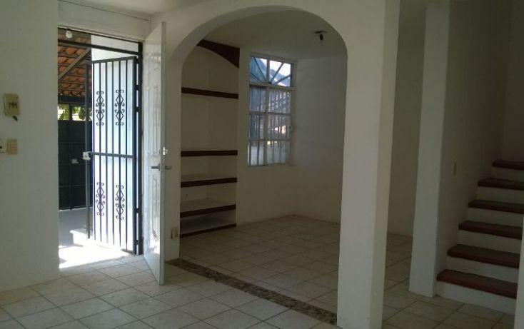 Foto de casa en venta en, haciendas del pitilla, puerto vallarta, jalisco, 1161397 no 01