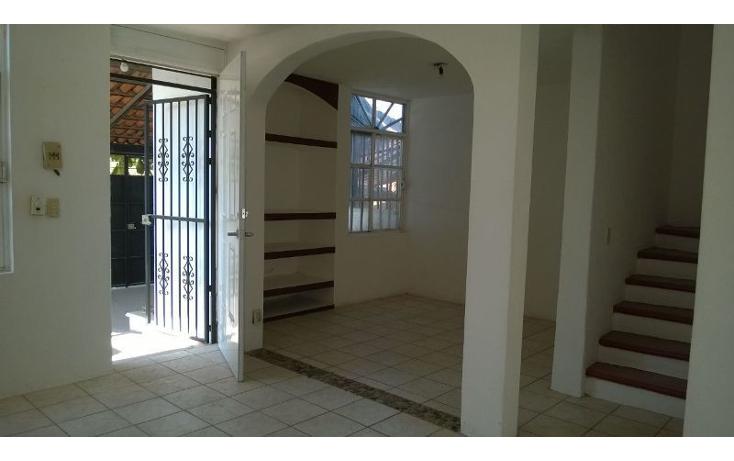 Foto de casa en venta en  , haciendas del pitilla, puerto vallarta, jalisco, 1161397 No. 01