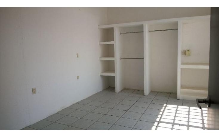 Foto de casa en venta en  , haciendas del pitilla, puerto vallarta, jalisco, 1161397 No. 02