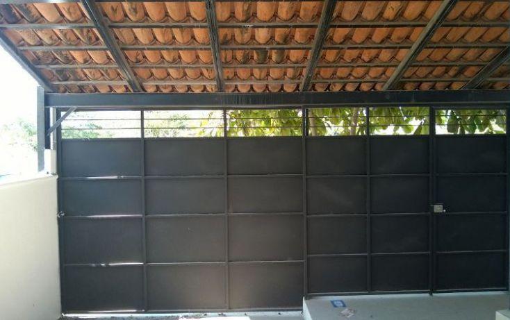 Foto de casa en venta en, haciendas del pitilla, puerto vallarta, jalisco, 1161397 no 03
