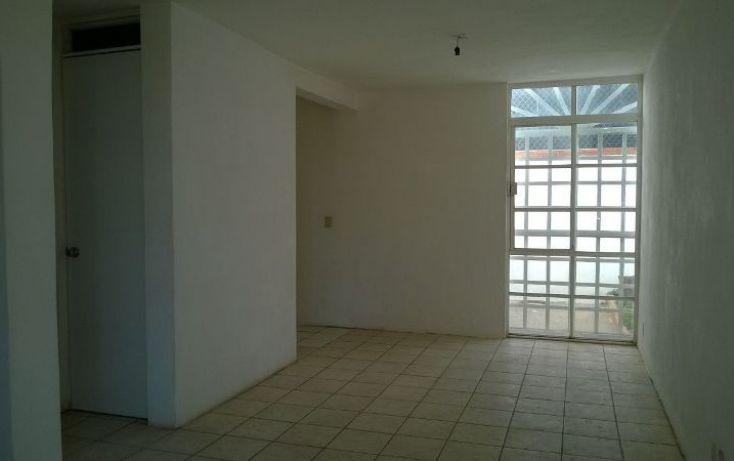 Foto de casa en venta en, haciendas del pitilla, puerto vallarta, jalisco, 1161397 no 04