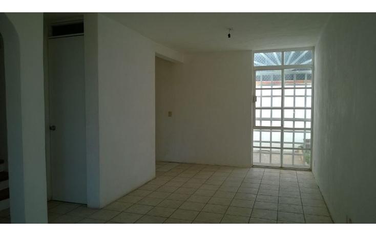Foto de casa en venta en  , haciendas del pitilla, puerto vallarta, jalisco, 1161397 No. 04