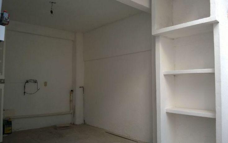 Foto de casa en venta en, haciendas del pitilla, puerto vallarta, jalisco, 1161397 no 05