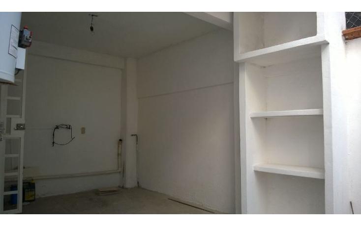 Foto de casa en venta en  , haciendas del pitilla, puerto vallarta, jalisco, 1161397 No. 05