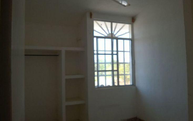 Foto de casa en venta en, haciendas del pitilla, puerto vallarta, jalisco, 1161397 no 07