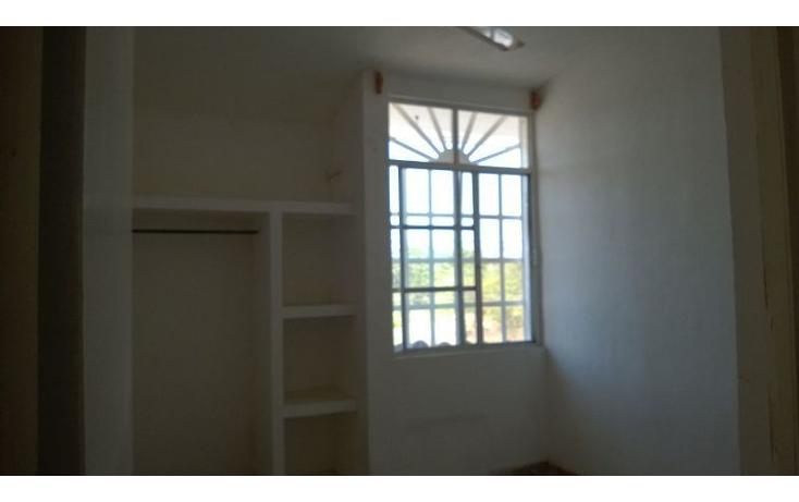 Foto de casa en venta en  , haciendas del pitilla, puerto vallarta, jalisco, 1161397 No. 07