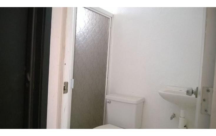 Foto de casa en venta en  , haciendas del pitilla, puerto vallarta, jalisco, 1161397 No. 08