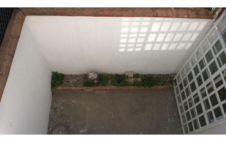Foto de casa en venta en  , haciendas del pitilla, puerto vallarta, jalisco, 1161397 No. 09
