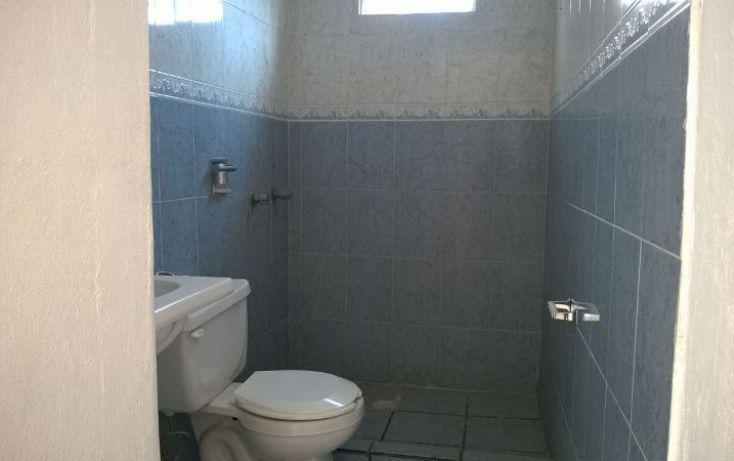 Foto de casa en venta en, haciendas del pitilla, puerto vallarta, jalisco, 1161397 no 10