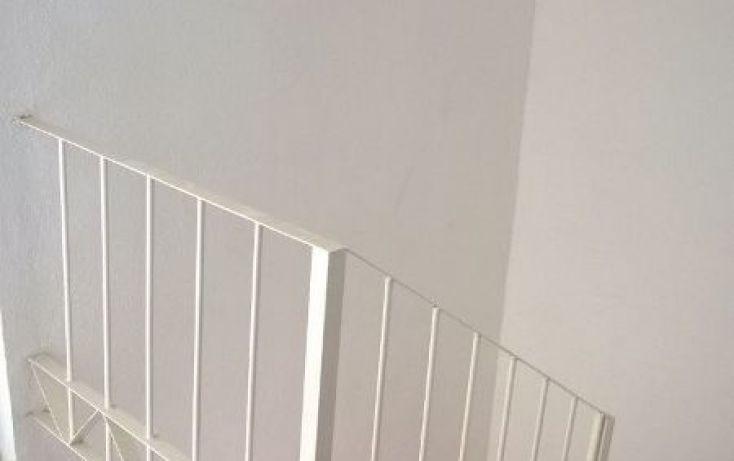Foto de casa en venta en, haciendas del pitilla, puerto vallarta, jalisco, 1161397 no 11