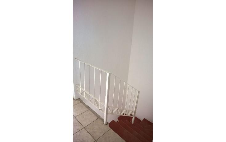 Foto de casa en venta en  , haciendas del pitilla, puerto vallarta, jalisco, 1161397 No. 11