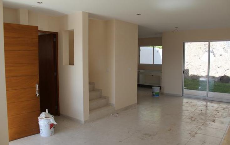 Foto de casa en venta en  , haciendas del pueblito, corregidora, quer?taro, 1829590 No. 02