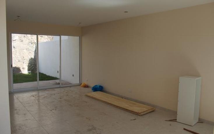 Foto de casa en venta en  , haciendas del pueblito, corregidora, quer?taro, 1829590 No. 03