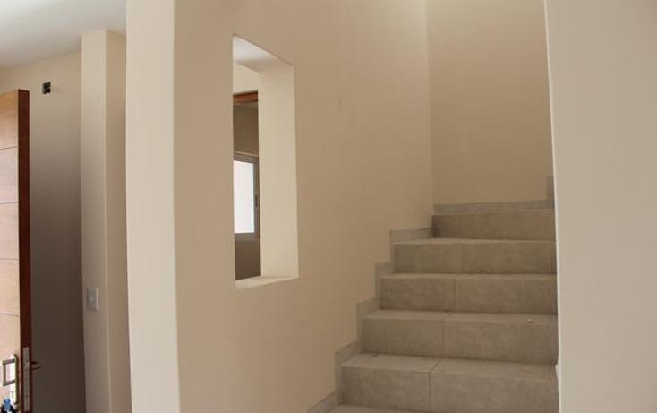 Foto de casa en venta en  , haciendas del pueblito, corregidora, quer?taro, 1829590 No. 09