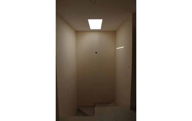 Foto de casa en venta en  , haciendas del pueblito, corregidora, quer?taro, 1829590 No. 13
