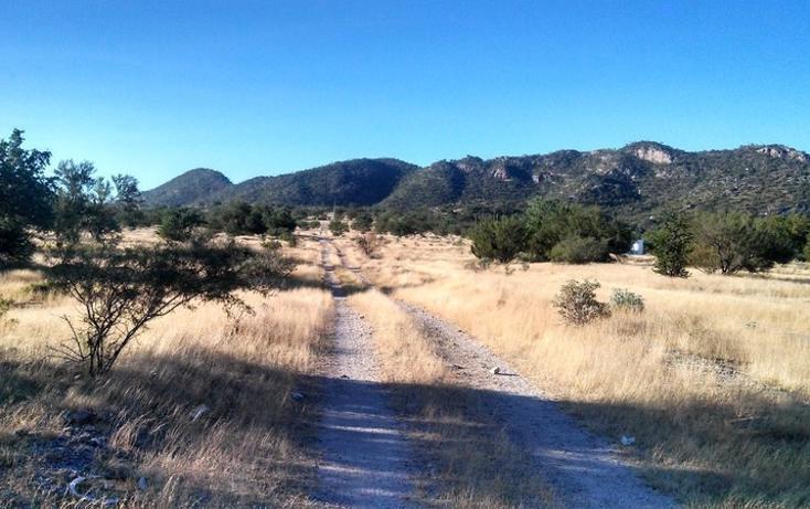 Foto de terreno habitacional en venta en, haciendas del sur, hermosillo, sonora, 1211489 no 04