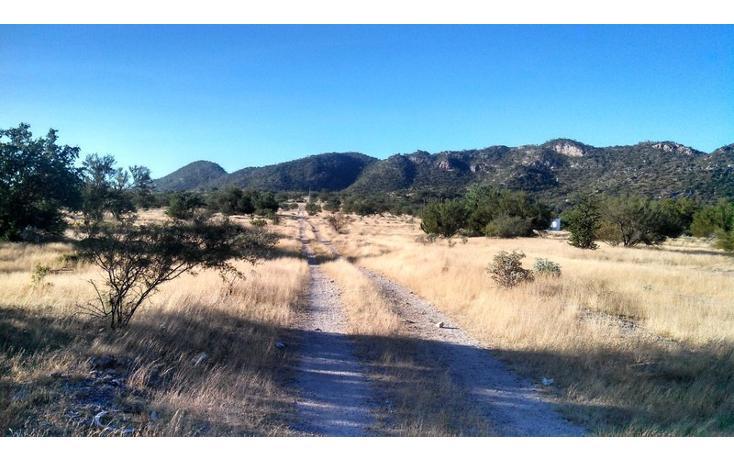 Foto de terreno comercial en venta en  , haciendas del sur, hermosillo, sonora, 1211489 No. 04