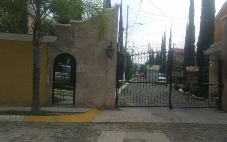 Foto de casa en venta en  , haciendas del sur, tlajomulco de zúñiga, jalisco, 2037186 No. 01