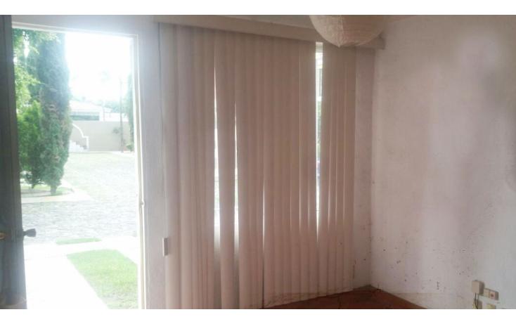 Foto de casa en venta en  , haciendas del sur, tlajomulco de zúñiga, jalisco, 2037186 No. 07