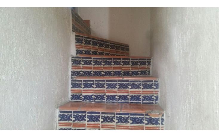 Foto de casa en venta en  , haciendas del sur, tlajomulco de zúñiga, jalisco, 2037186 No. 10