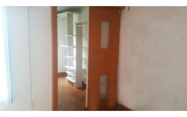 Foto de casa en venta en  , haciendas del sur, tlajomulco de zúñiga, jalisco, 2037186 No. 11