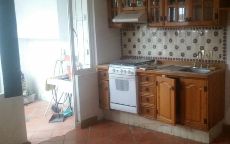 Foto de casa en venta en  , haciendas del sur, tlajomulco de zúñiga, jalisco, 2037186 No. 14