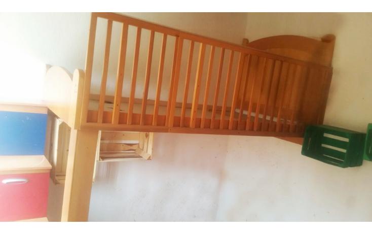 Foto de casa en venta en  , haciendas del sur, tlajomulco de zúñiga, jalisco, 2037186 No. 15