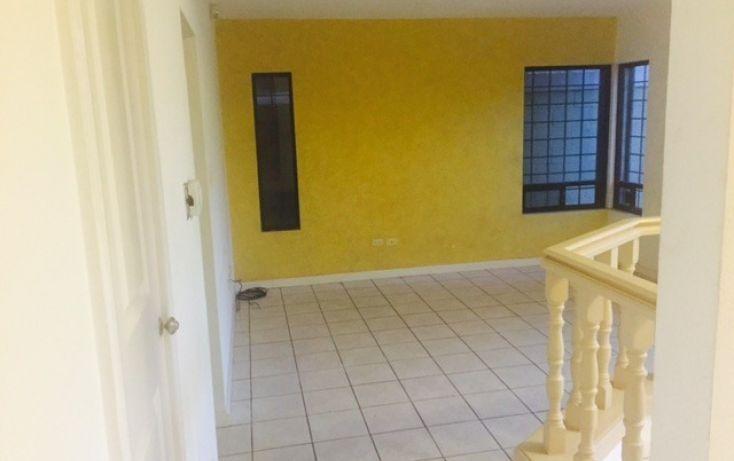 Foto de casa en venta en, haciendas del valle, delicias, chihuahua, 1532224 no 04