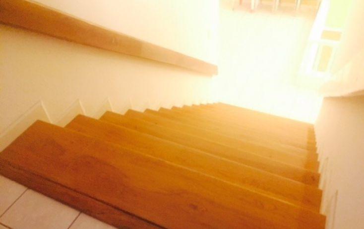 Foto de casa en venta en, haciendas del valle, delicias, chihuahua, 1532224 no 05